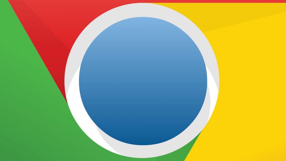 Google Chrome 79 Android