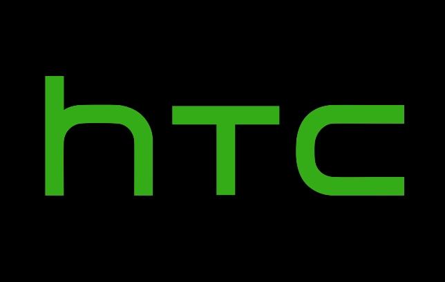 HTC Logo 16 Junho