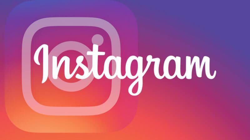 Instagram likes vídeochamadas iOS 14 nudez spam