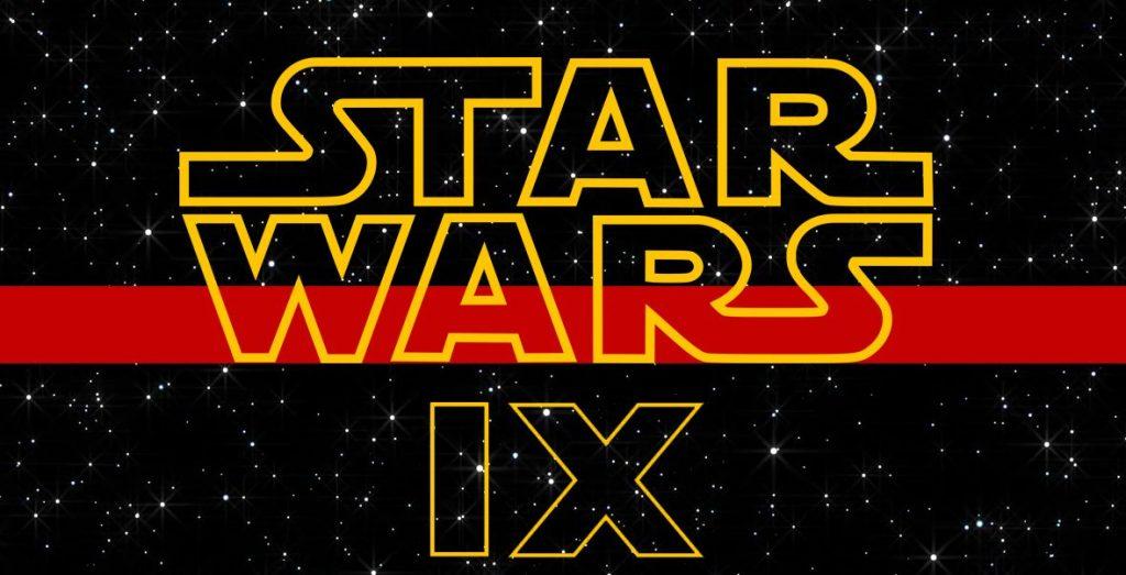 Star Wars Episode IX - Episódio IX fará com que a Disney faça uma pausa com os filmes de Star Wars