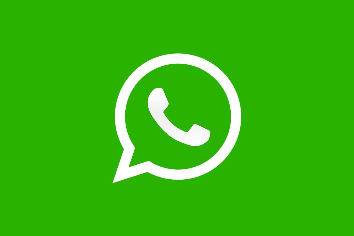 WhatsApp 2020 anúncios limite