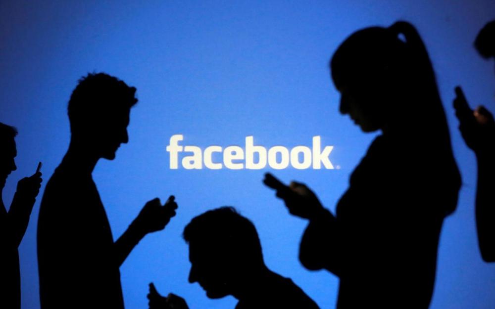 facebook - Facebook vai lançar o seu próprio satélite