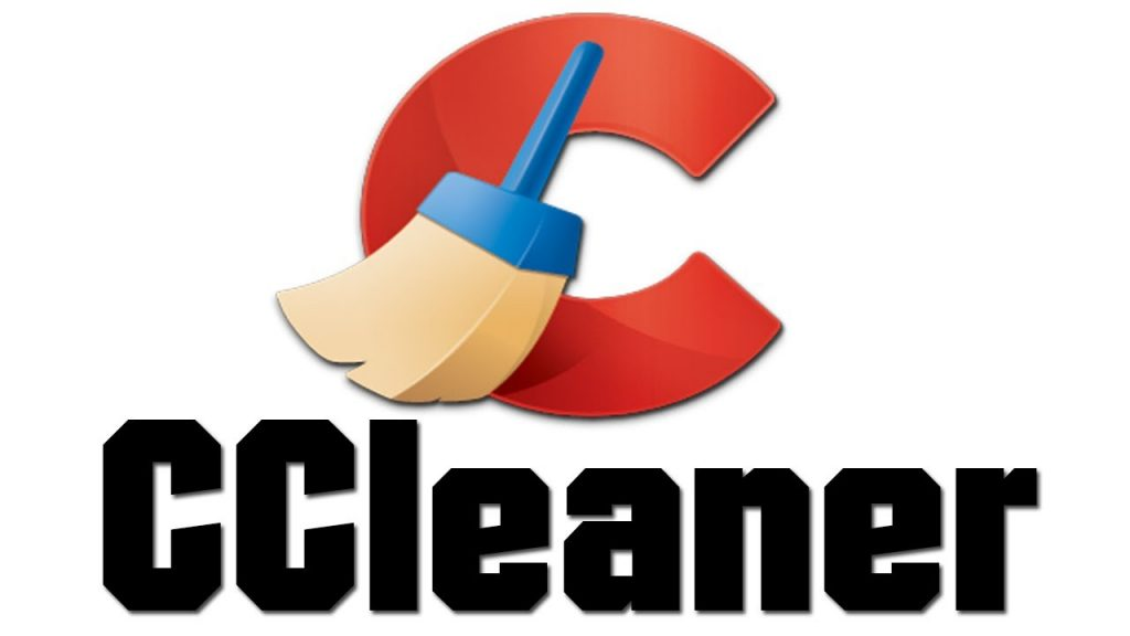 CCleaner Windows Defender