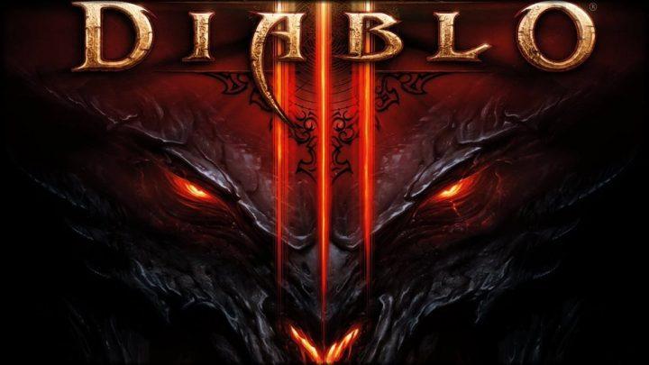 Diablo III 720x405 - Blizzard confirma Diablo 3 para Nintendo Switch