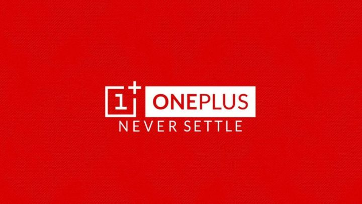 OnePlus TV Dosa