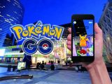 Pokemon Go 160x120 - SIGMA fp: a câmara digital mirrorless mais pequena e leve do mundo
