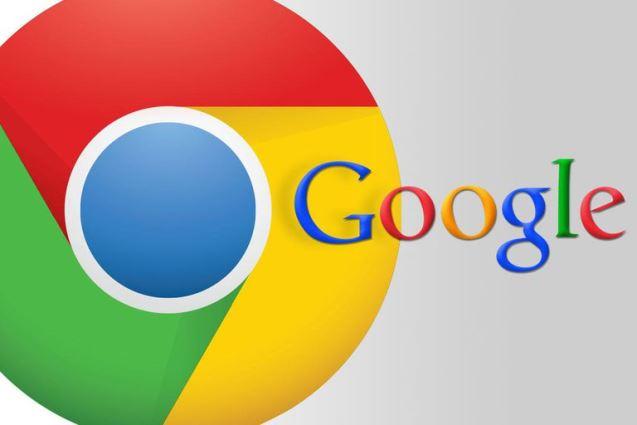Google Chrome Windows 7