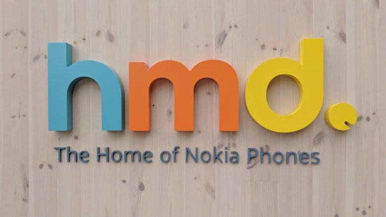 topo de gama Nokia