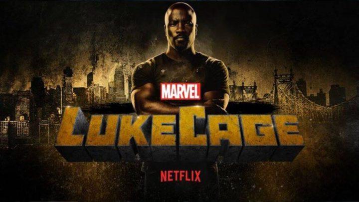 Luke Cage 720x405 - Mais uma série da Marvel que não tem continuação na Netflix