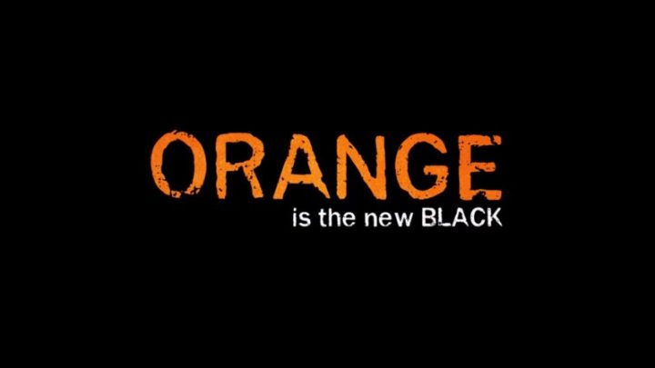 Orange is the new black 720x405 - Orange is the New Black é mais uma vitima da Netflix