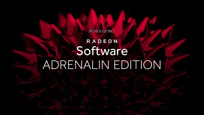 Radeon 21.9.1