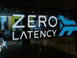 Zero Latency 160x120 - Melhoramentos no áudio do Fortnite planeados para chegar em nova actualização