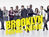 Brooklyn Nine-Nine temporada 8