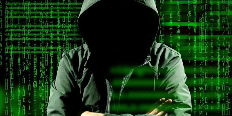 OurMine Hacker hackers EUA