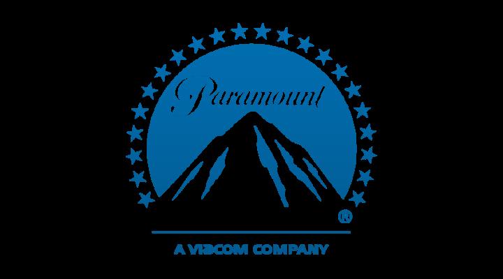 acordo Paramount Netflix