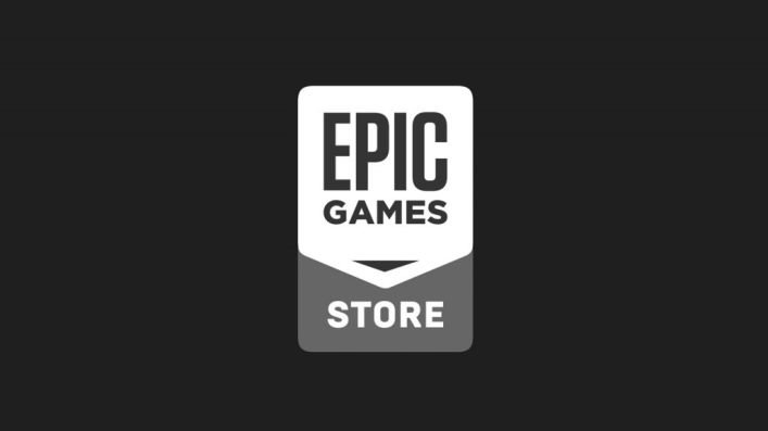 BUG Epic Game Store GoNNER Pikuniku Launcher