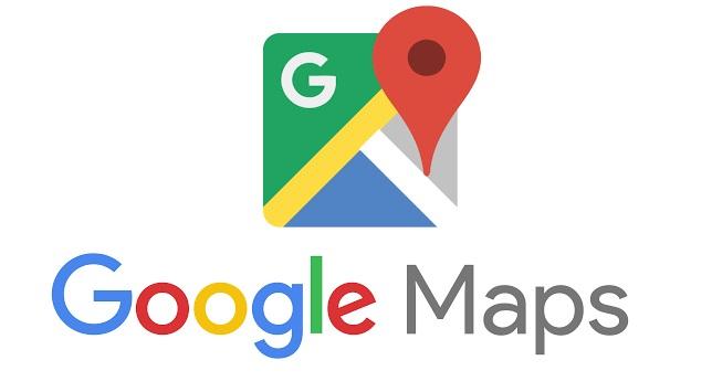 Google Maps - E se o Google Maps lhes mostrasse as promoções dos restaurantes?