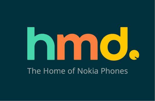 telefones Nokia Android 10