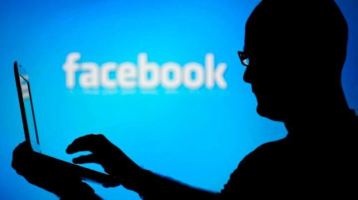 Facebook 2 720x403 - Campanha de malware no Facebook aproveita o conflito militar na Líbia para infetar milhares de utilizadores
