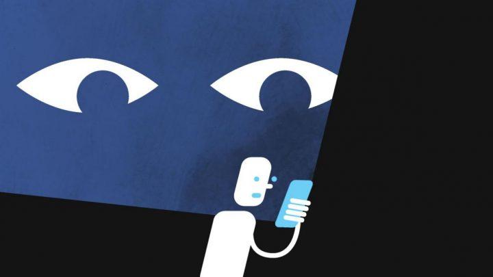 Facebook Research 2 720x405 - Facebook monitoriza utilizadores que consideram a rede social perigosa