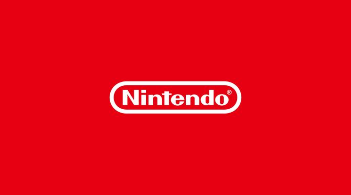 Nintendo 720x400 - Nintendo reage aos rumores sobre a chegada de uma nova consola Switch