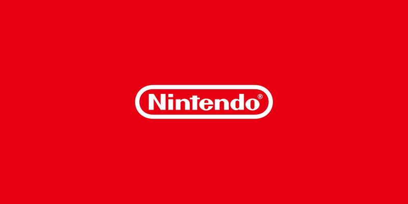 Nintendo 39 Nintendo Network ID