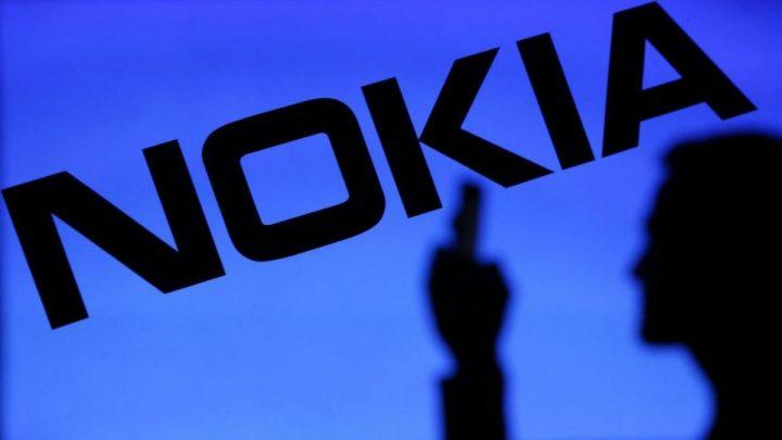 Android 10 Go Nokia