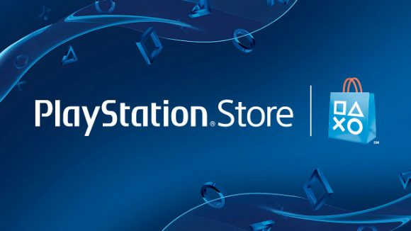 Playstation Store 2019