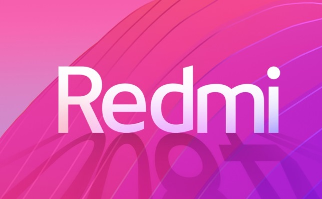 Redmi K30 Pro Note 10