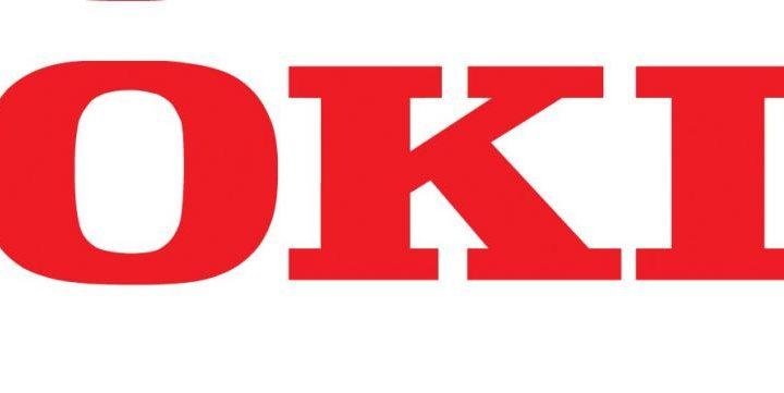 OKI Congresso
