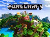 Minecraft 160x120 - Forall Phones e FIM juntam-se para mudar as regras do jogo