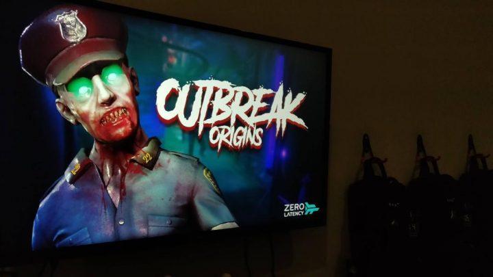 Outbreak Origins 1 720x405 - Fomos experimentar o Outbreak Origins no Zero Latency Lisboa