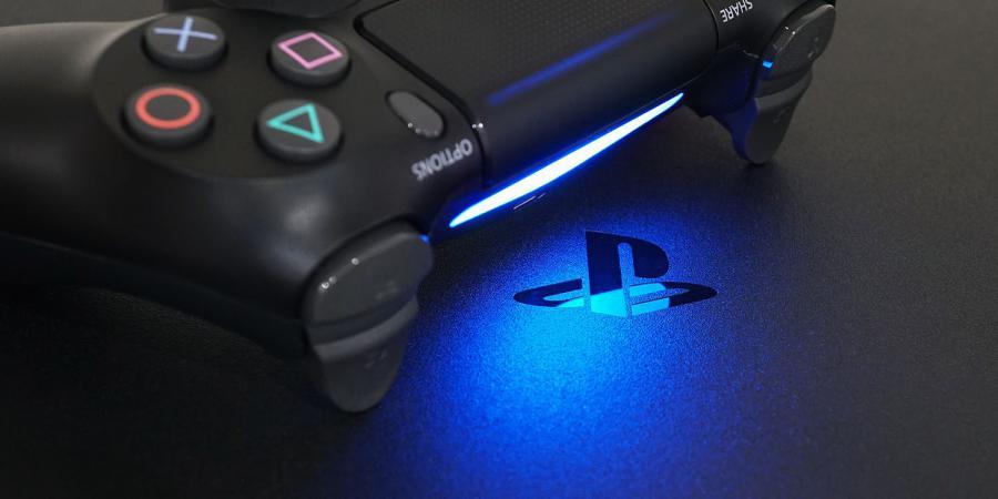 PlayStation 4 7.02 8.00