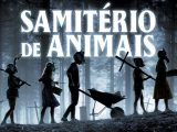 Samitério de Animais