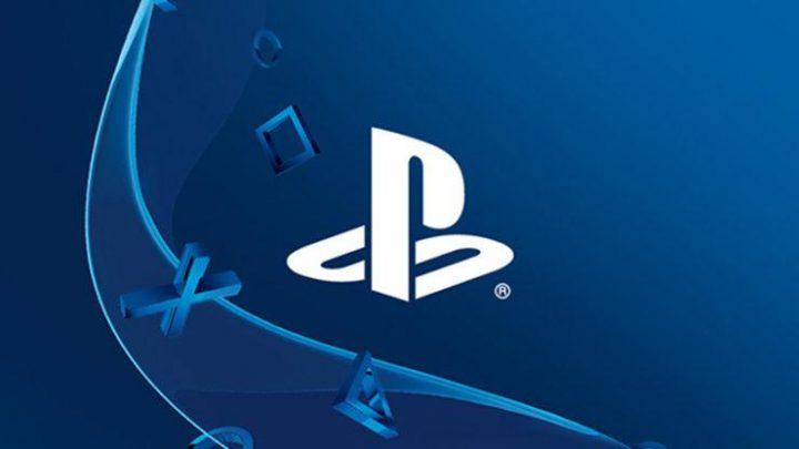 retrocompatibilidade PlayStation 5 fórum
