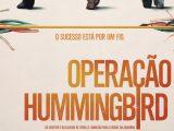 Operação Hummingbird 2 160x120 - CEO da OnePlus afirma não estar interessado em smartphones dobráveis