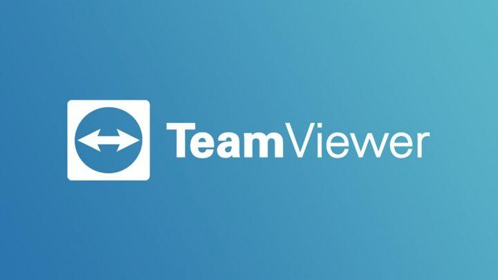 TeamViewer Microsoft Teams Meeting