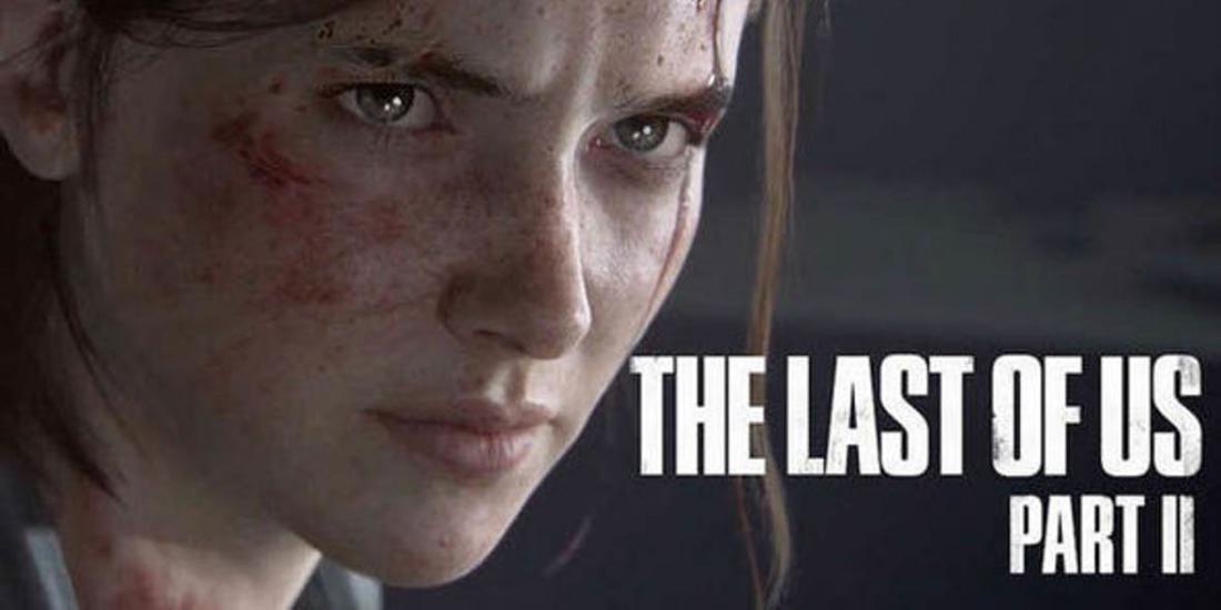 The Last of Us multiplayer adiado leak part 3