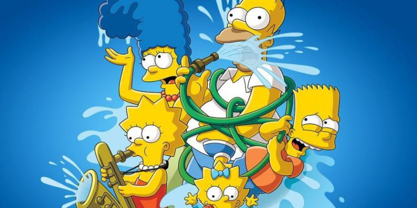 The simpsons - Disney + contará com 30 temporada dos The Simpsons no seu lançamento