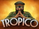 Tropico Android Absolute Power