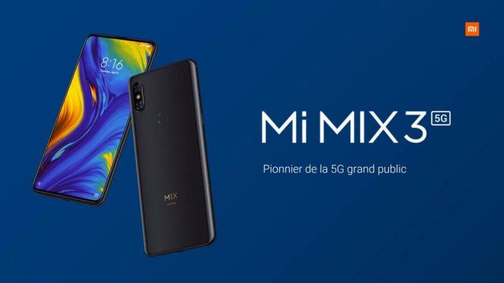 Xiaomi Mi MIX 3 5G 720x405 - Xiaomi anuncia a chegada do seu primeiro telefone 5G à Europa