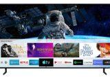 AirPlay 2 Samsung 160x120 - Disney assume o controlo total do Hulu
