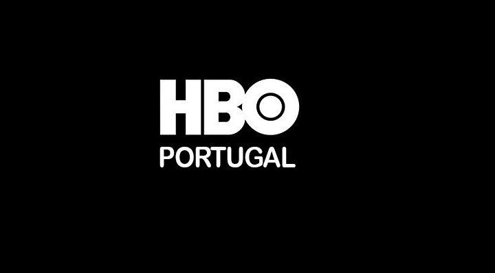 HBO Quiz Globos de Ouro Portugal
