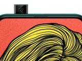 Huawei P Smart Z 2 160x120 - Motorola One Vision aparece com ecrã 21:9 e com preço revelado
