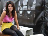 Marina Lambrini Diamandis 160x120 - Atualização do CS: GO lançada com grandes mudanças