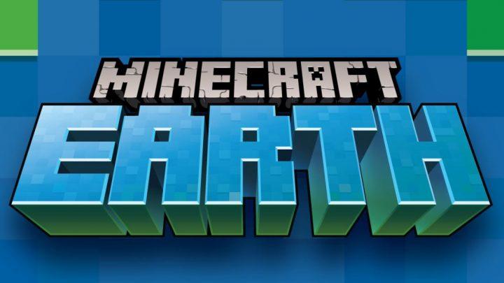 Minecraft Earth  720x405 - Minecraft Earth inicia testes beta para utilizadores do iOS