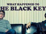 The Black Keys 160x120 - 16 de Maio: 12 aplicações premium para Android estão de borla