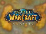 World of Warcraft Classic 160x120 - Após ataques de Christchurch, Facebook muda regras para os vídeos em direto
