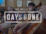 banda sonora Days Gone 160x120 - Disney assume o controlo total do Hulu
