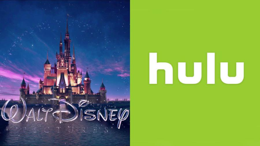 disney e hulu - Disney assume o controlo total do Hulu